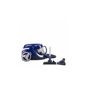Photo of Hoover TC1184 ALYX Vacuum Cleaner