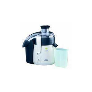 Photo of BREVILLE JE22   J/ EXCTRAC Juice Extractor
