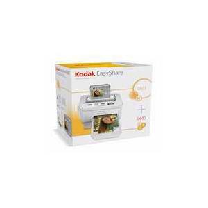 Photo of Kodak C623 G600 Printer Dock
