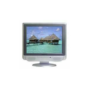 Photo of Swisstec S15 5NG Television