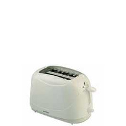 MATSUI MPT121W TOASTER Reviews