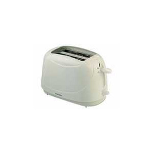Photo of MATSUI MPT121W TOASTER Toaster
