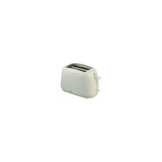 MATSUI MPT121W TOASTER