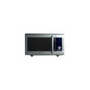 Photo of Kenwood CJS25INV Microwave