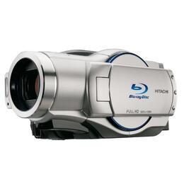 Hitachi DZ-HS300 Reviews