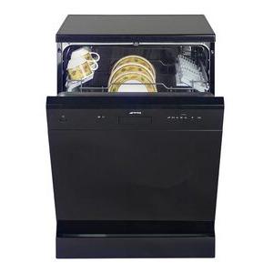 Photo of Smeg DF614BE  Dishwasher