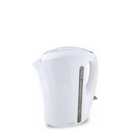 MATSUI MKE1151W KETTLE Reviews