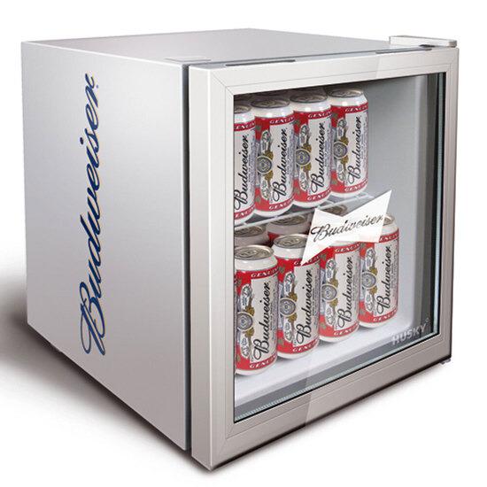 Husky Budweiser HM134