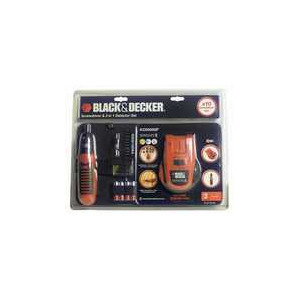 Photo of Black Decker KC9006SF Power Tool