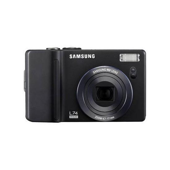 Samsung Digimax L74