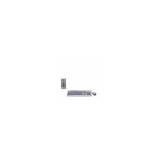 HEWLETPACK S7750 RECON