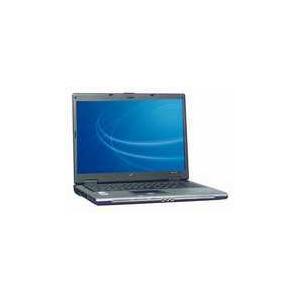 Photo of Acer Aspire 5051WLMI Laptop
