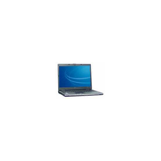Acer Aspire 5051WLMI