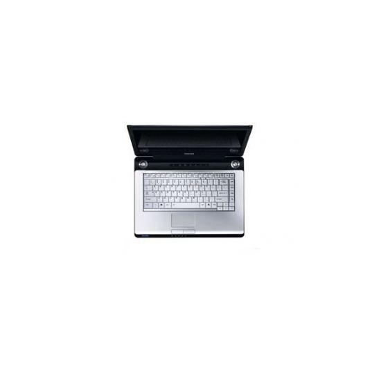 Toshiba Equium A200-196