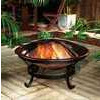 Photo of PREMIER BH064826 FIREPIT Garden Ornament