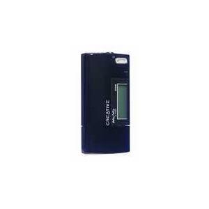 Photo of Creative MuVo V100 2GB MP3 Player