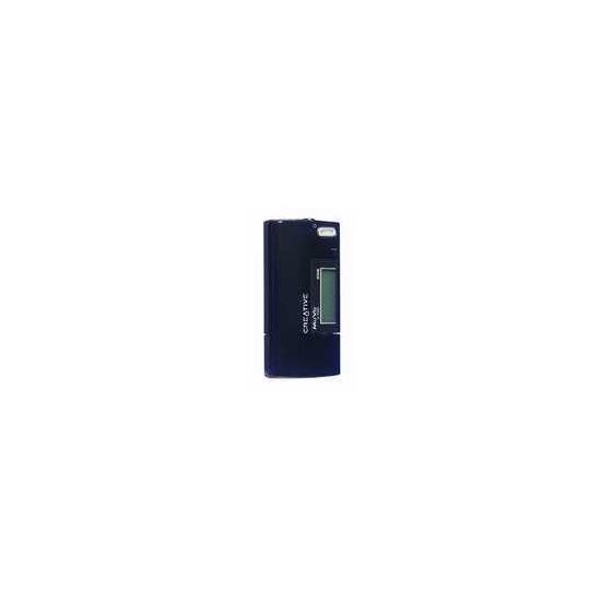 Creative MuVo V100 2GB