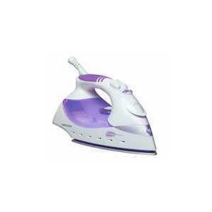Photo of Morphy Richards Turbosteam 40676 Jet Of Steam Iron
