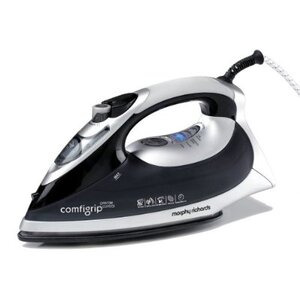Photo of Morphy Richards 40718 Iron