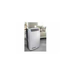 Photo of DeLonghiI NF170  Air Conditioning