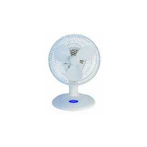 "Photo of Prem-I-Air PCDF704 7"" Fan Fan"