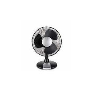 Photo of Honeywell HT112E Fan