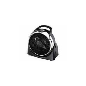 Photo of Honeywell HT 380E Fan