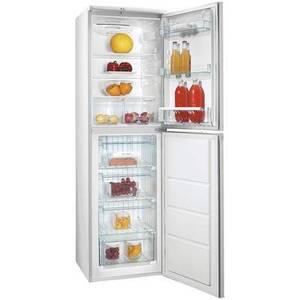 Photo of Zanussi ZNB2925s Fridge Freezer