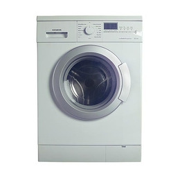 Siemens WM12E468 White Reviews