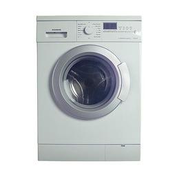 Siemens WM12E468 White Reviews