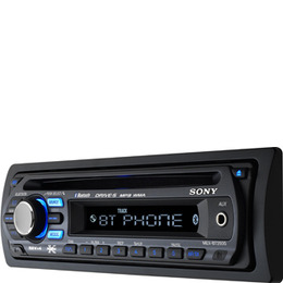Sony Mex BT2500 Reviews