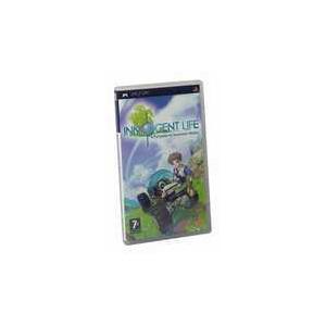 Photo of SONY HM:INNOCE NTL PSP Video Game
