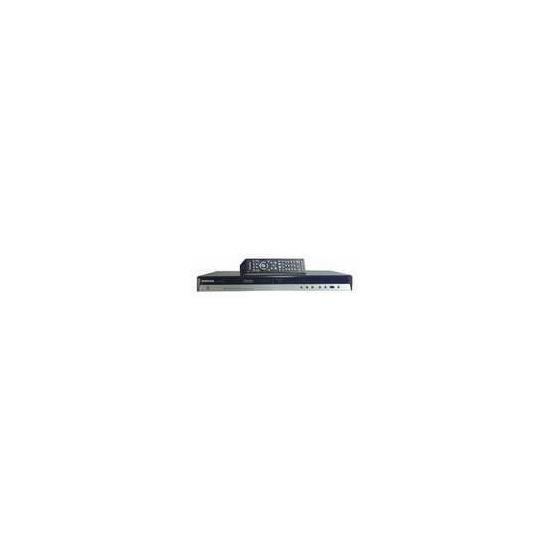 Samsung DVD-R150