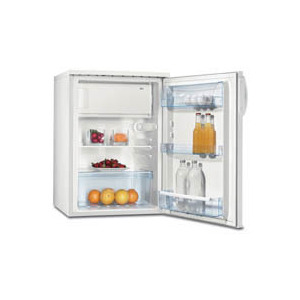 Photo of Zanussi ZRT155W White Mini Fridges and Drinks Cooler