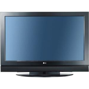 Photo of LG 42PC56 Television