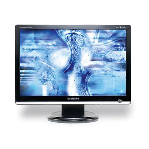 Photo of Samsung SM226BW Monitor
