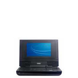Curtis IP9844 PDVD Reviews