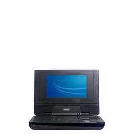 Curtis IP9844 PDVD Reviews