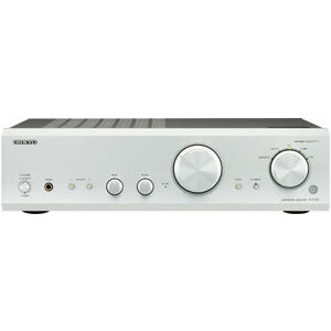 Photo of ONKYO A-9155 Amplifier