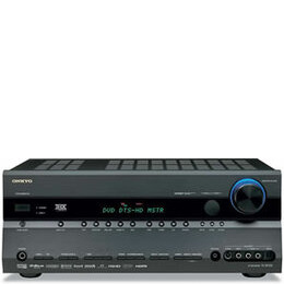 Onkyo TXSR705 Reviews