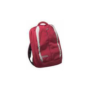 Photo of TECHAIR AIR PRO TAC5703 Laptop Bag