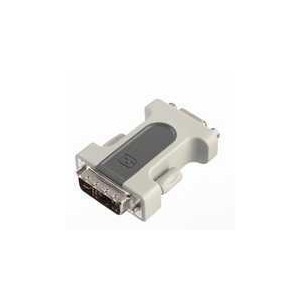 Photo of BELKIN MONITOR T O DVL Adaptors and Cable
