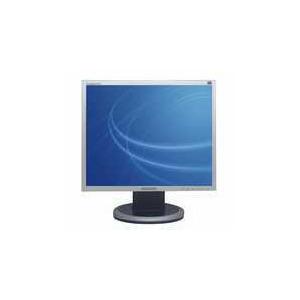 Photo of Samsung SM940N Monitor