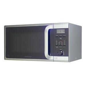 Photo of Kenwood CJSI25 Microwave