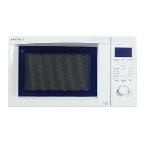 Photo of Matsui CJW211 Microwave