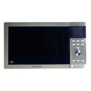 Photo of Kenwood CJSS32 Microwave