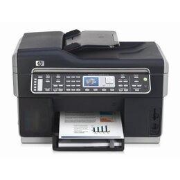 HP Officejet Pro L7680 Reviews