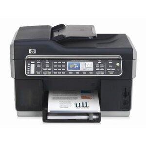 Photo of HP Officejet Pro L7680 Printer