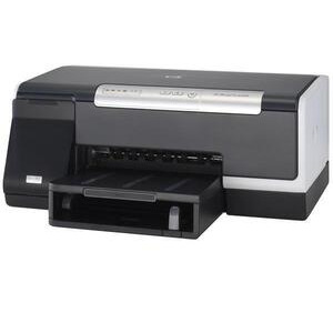 Photo of HP Officejet Pro K5400DN  Printer