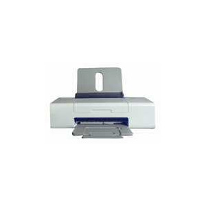 Photo of Lexmark Z1380 Printer